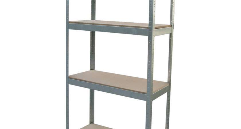 Geelong Tier Shelf Lowest Prices Specials