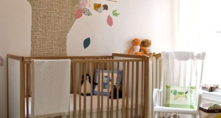 Gender Neutral Baby Nursery Ideas Babble