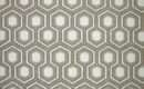 Geometric Pattern Carpets
