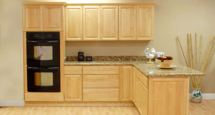 Get Cheap Cabinet Doors High Quality Modern Kitchens