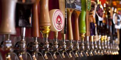Get Craft Beer Tap Philly Phillywhere