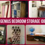 Get Homemade Home Ideas Publishes New Post Like