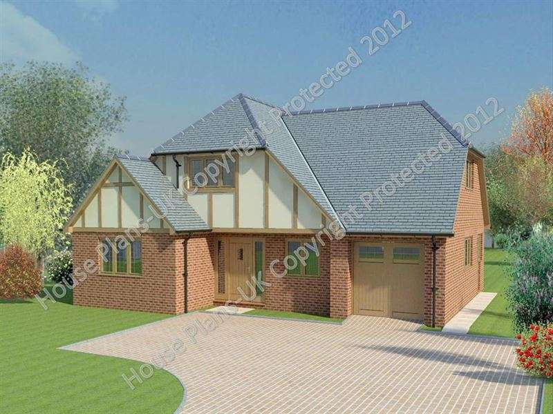 Get House Plans Home Design Style