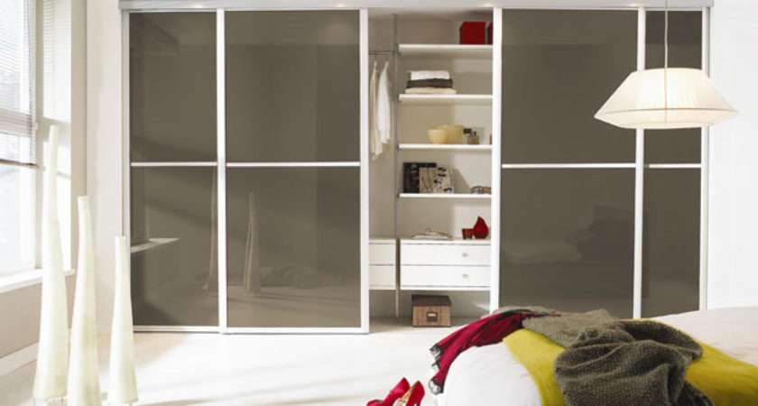 Get Inspired Easiest Ever Ideas Steal Your Home