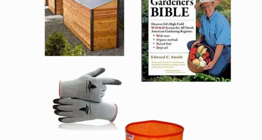 Gift Ideas Gardeners Newest Home Lansdscaping