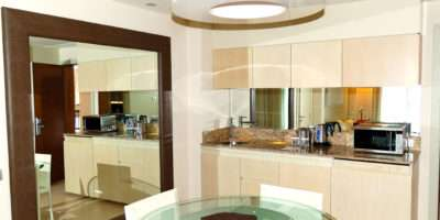 Gih Kitchenmirrors