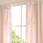 Gingham Eggnog Curtains Childrens Bed Centres