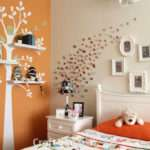 Girl Bedroom Decoration Ideas Home Decor Craft