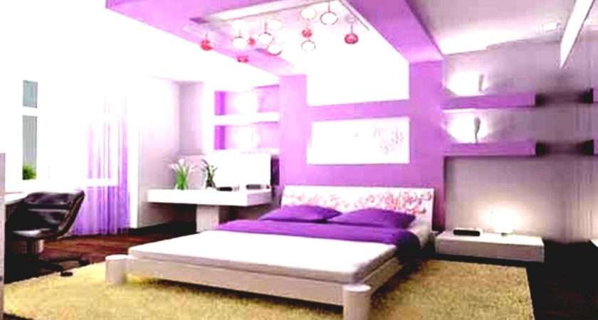 Girl Bedroom Ideas Luxury Home Decor Glamorous Teenage