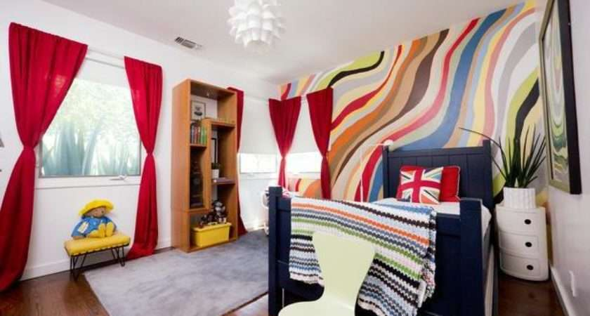 Girl Bedroom Ideas Year Olds Home