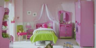 Girls Bedroom Decorating Ideas Decor Ating
