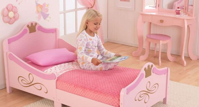 Girls Beds Awesome Smart Home Design