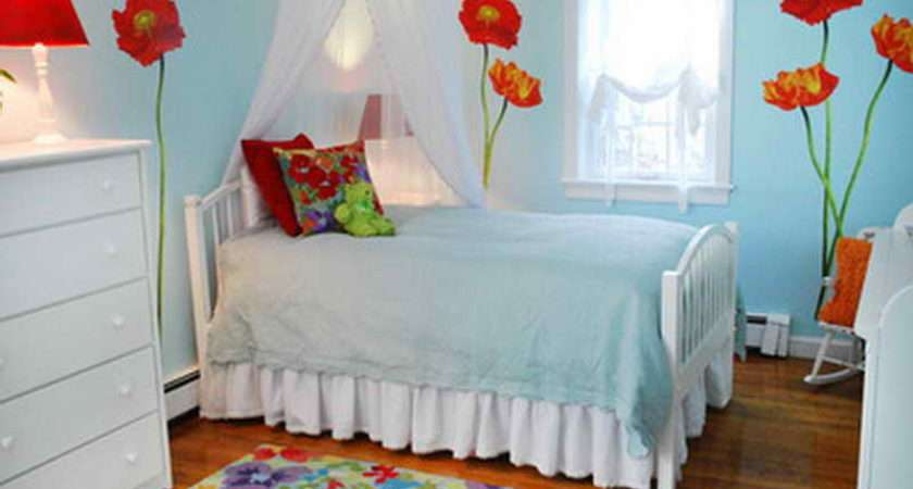 Girls Room Paint Ideas Baby College Dorm