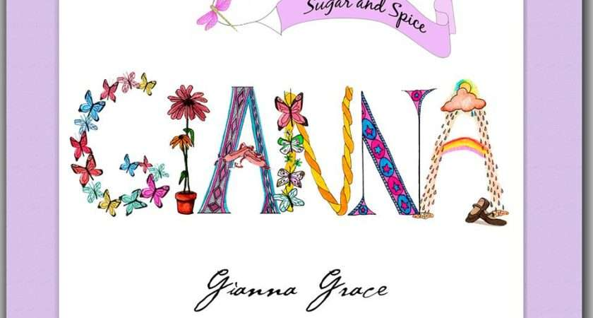 Giveaway Alphabitty Personalized Name Art Frugal Philly Mom Blog