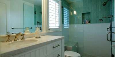 Glamorous Bathroom Ideas Cindy Ambuehl