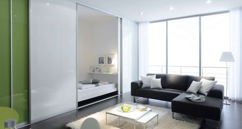 Glass Room Divider Decorating Your Beautiful Homes