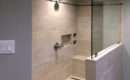 Glass Screens Panels Shower Doors Austin