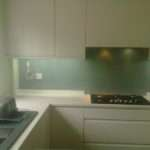 Glass Splashbacks Essex Kitchen Maldon