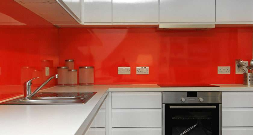 Glass Splashbacks Oxford Window Splash Back Glazing