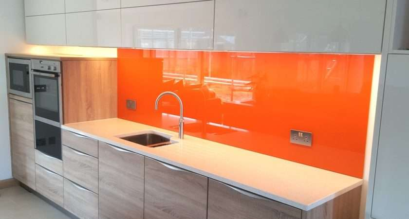 Glass Splashbacks Smarbleltd