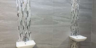 Glass Wall Tiles Middlesbrough Stockton Discount