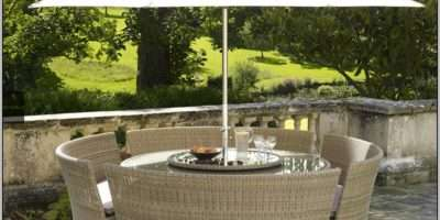 Gloster Outdoor Furniture Toronto Patios Home Design