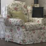 Gloucester Sofa Medium Curl Get Cosy These Pretty