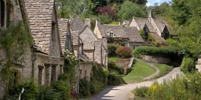 Gloucestershire Holiday Cottages Holidaycottages