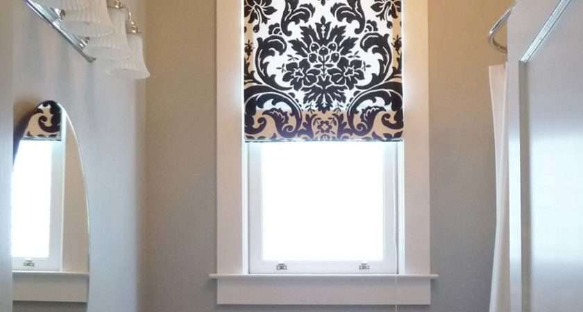 Golden Question Roller Blinds Suitable Your