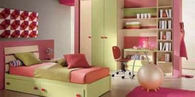 Good Color Combinations Bedrooms Large Beautiful