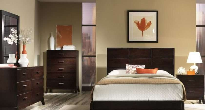 Good Colors Paint Bedroom Wall