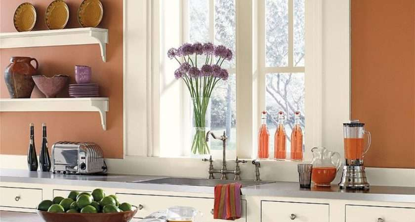 Good Colors Paint Kitchen Decor Ideasdecor Ideas