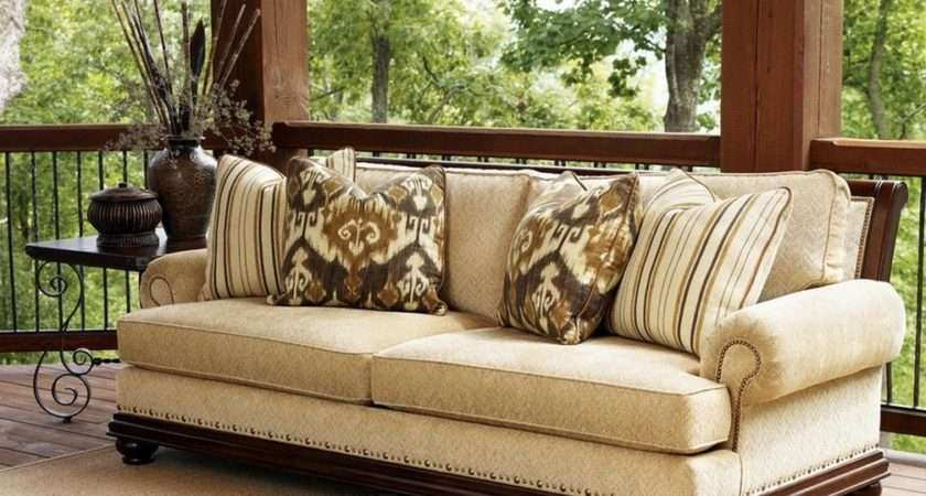 Good Country Living Room Furniture Ideas Choose