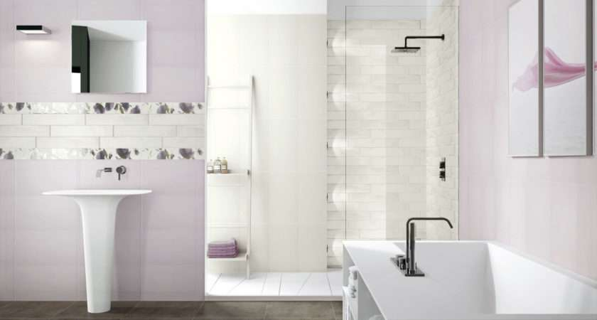 Good Ideas Modern Bathroom Tiles Texture