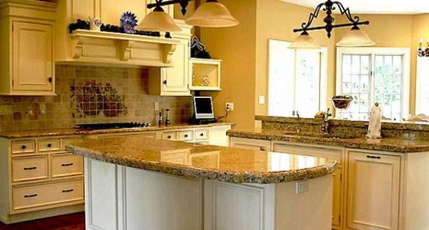 Good Neutral Paint Colors Kitchens Your Dream Home