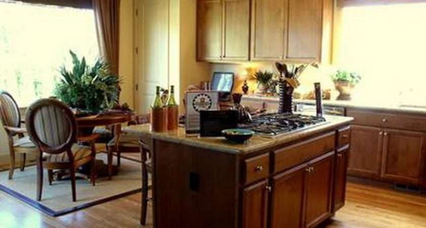 Good Paint Colors Kitchens Post Which Listed Within Kitchen