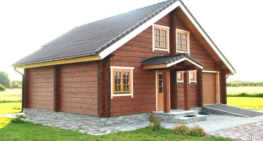 Good Tips Painting Wooden House Blog Palmatin