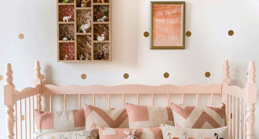 Gorgeous Girls Rooms Part Tinyme Blog