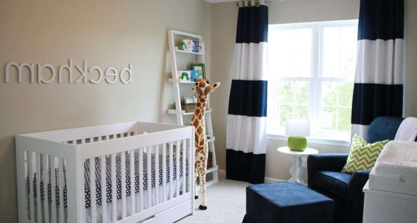 Gorgeous Interior Design Ideas Baby Rooms Mojidelano