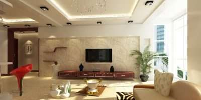 Gorgeous Living Room Wall Decor Design Decorating Ideas