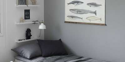 Gray Boys Room Ideas Decoholic