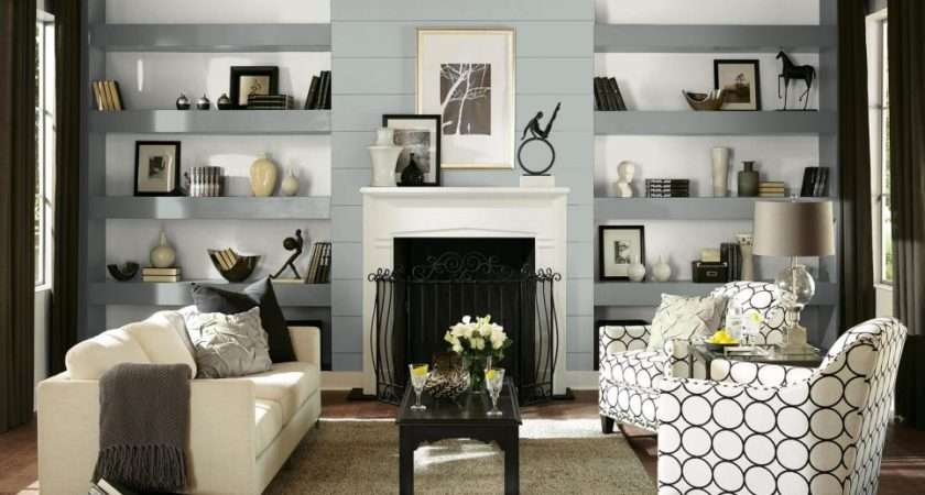 Gray Color Palette Schemes Hgtv