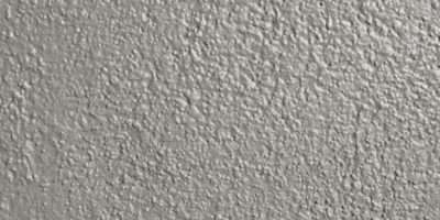 Gray Painted Wall Texture Photograph Photos Public