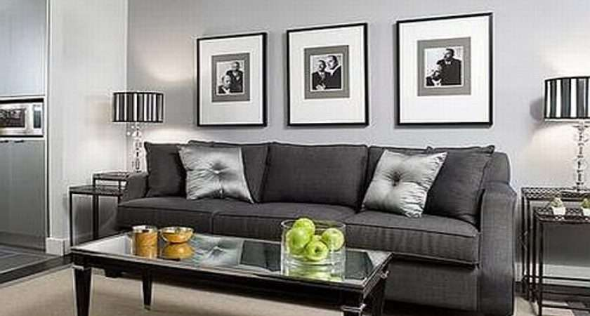 Gray Room Ideas Living Color Schemes White