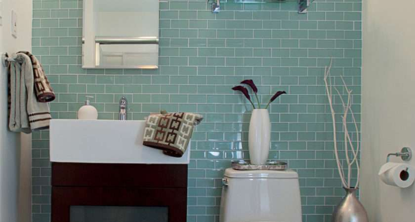 Great Choices Fancy Colors Small Bathroom Decohoms