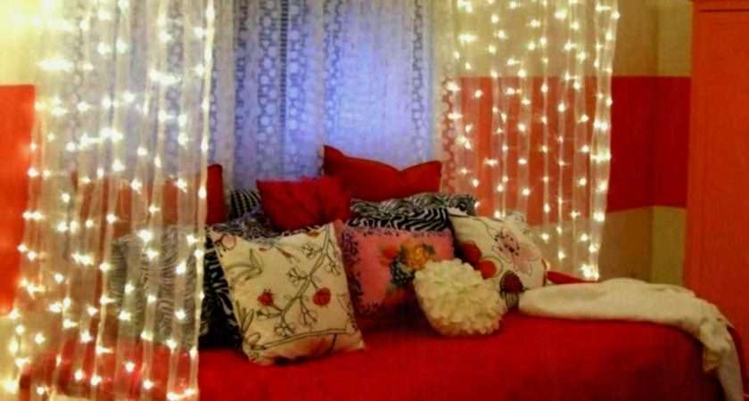 Great Country Bedroom Ideas Budget House Decor