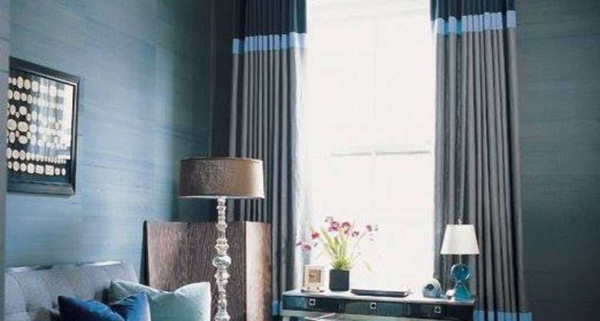 Great Curtain Ideas Best Living Room Curtains