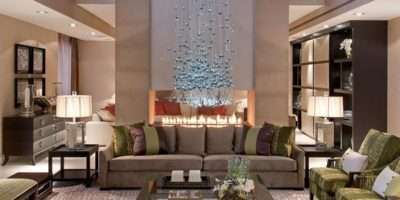 Great Interiors Design Home