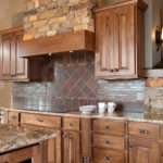 Great Kitchen Styles Which One Interiors