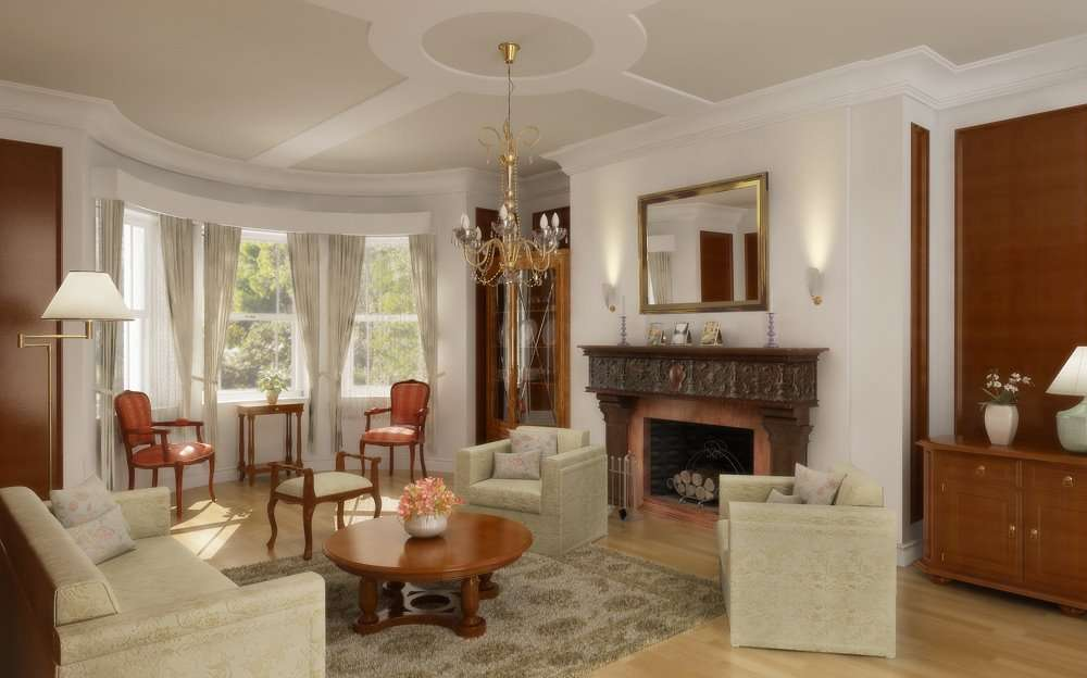 Great Living Rooms Design Home